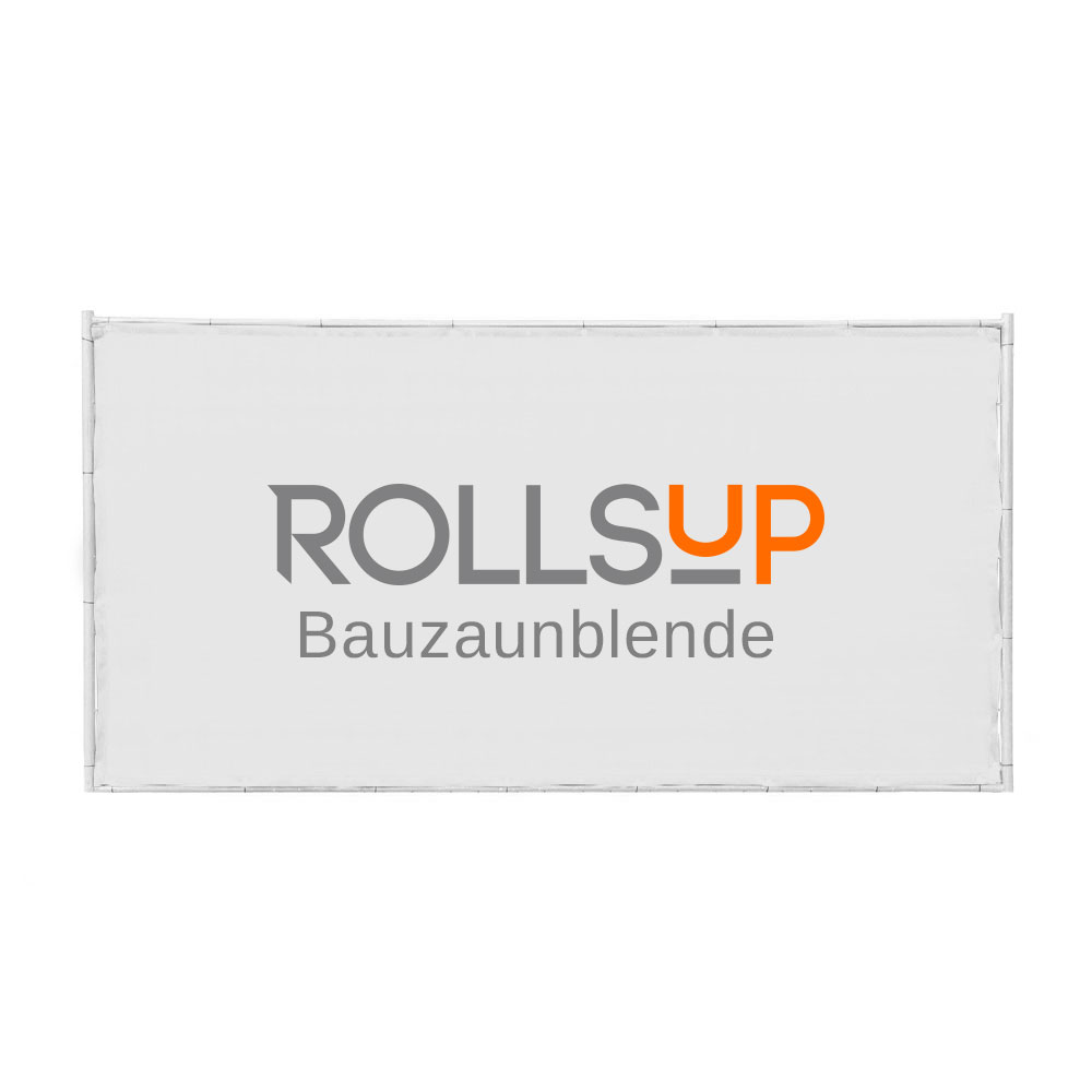 Free online German-Portuguese and Portuguese-German Dictionary at lolg.pw! Look up terms in German or in Portuguese. Translations in top PONS-quality.