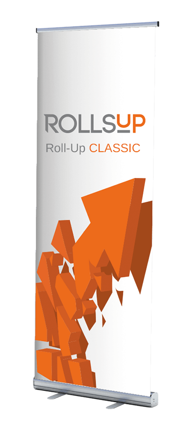 roll-up-classic