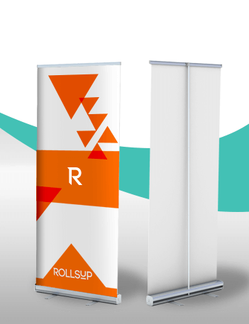 Roll-Up-Basic